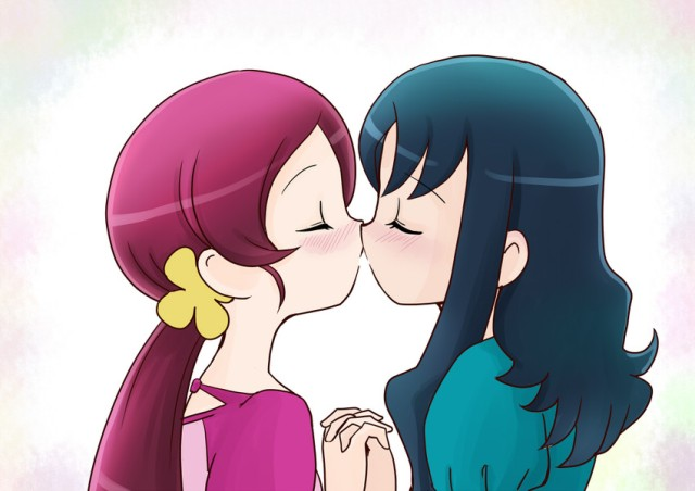 Tsubomi & Erika by bakusai.jpg