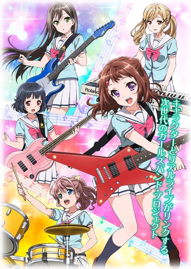 anime org