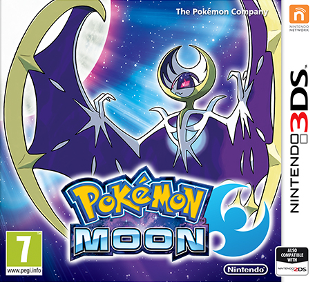 pokemon-moon