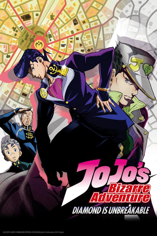 jojos-bizarre-adventure-diamond-is-unbreakable