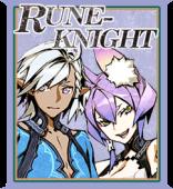 rune-knight