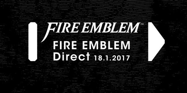 fire-emblem-direct