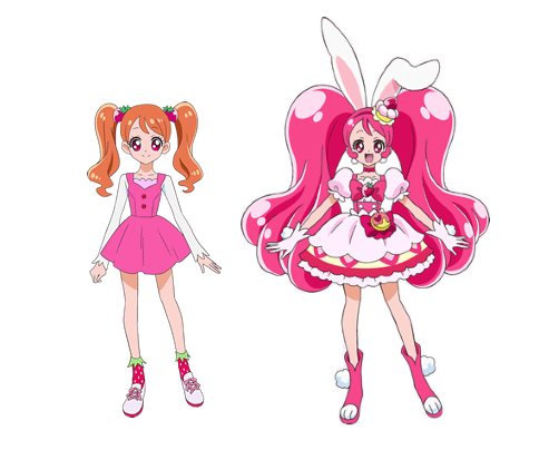 ichika-usami-cure-whip