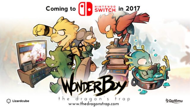 wonder-boy-the-dragons-trap