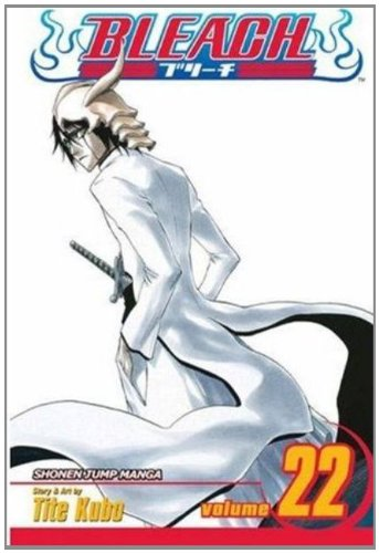 bleach-volume-22-conquistadores