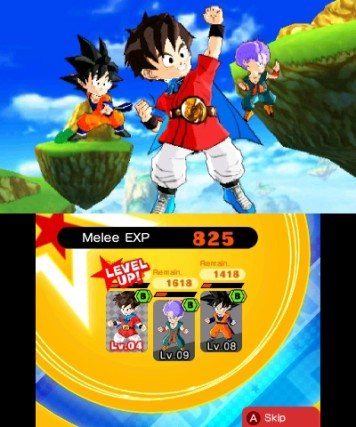 dbf-screenshot