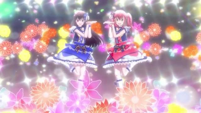 shizuka-and-natsuki-performing