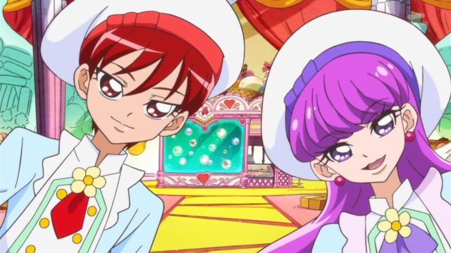 Akira & Yukari.jpg