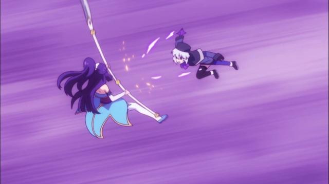Angel Sapphire vs Nui.jpg
