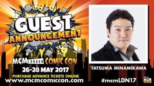 AnimeGuest1