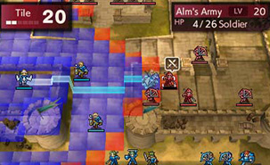 battle-strategy