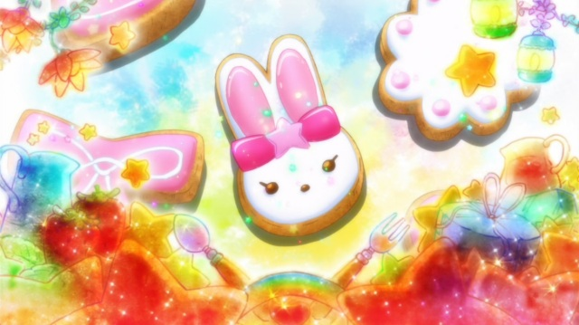 Bunny cookie.jpg