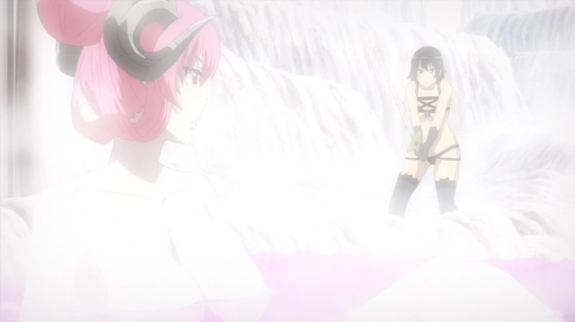 Maririn vs Demon Lord.jpg
