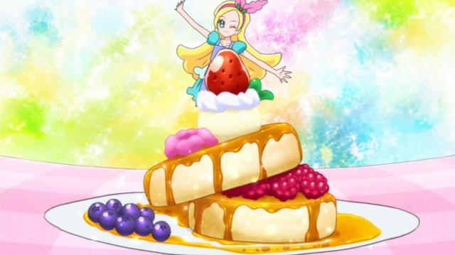 Ciel's pancakes.jpg