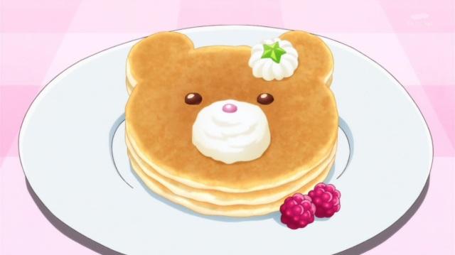 Ichika's pancakes.jpg