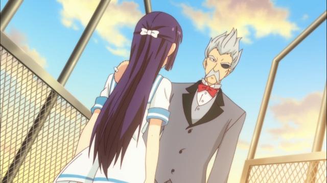 Sumire meets Nagatsuki.jpg