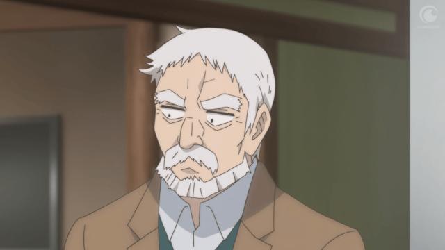 Zoroku Kashimura