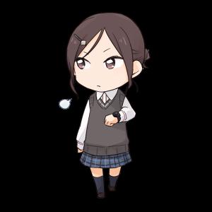 Aki Ariu