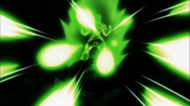 Kale's uncontrollable power.jpg