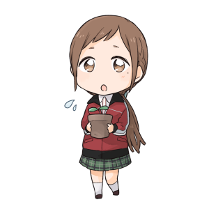 Miki Aihara