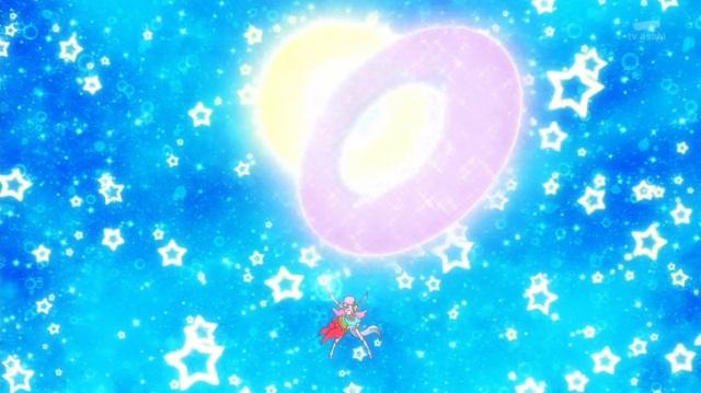 Parfait Étoile