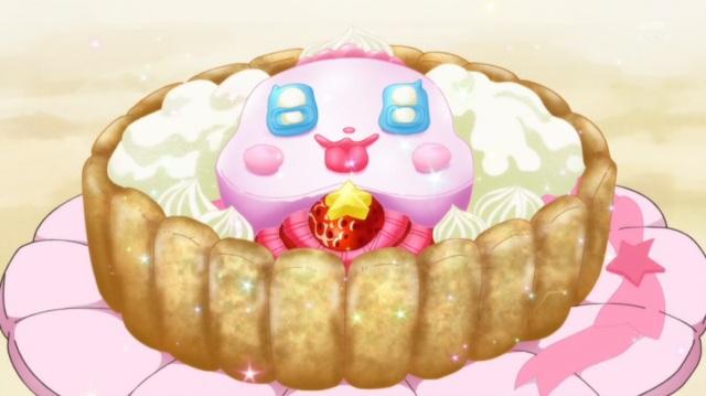 Pekorin Mousse Cake.jpg