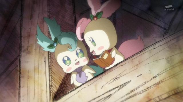 Pikario & Kirarin.jpg