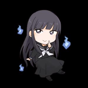 Sachi Enoki
