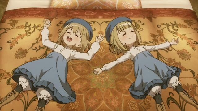 Ange and Charlotte.jpg