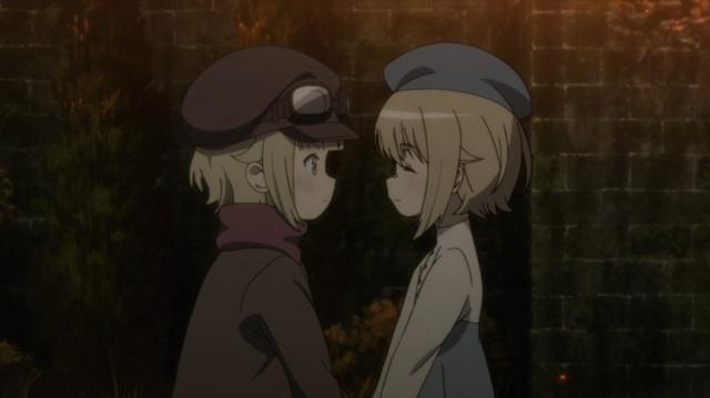 Charlotte and Ange.jpg