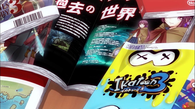Gaming magazines.jpg