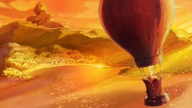 Hot air balloon KiraPati.jpg