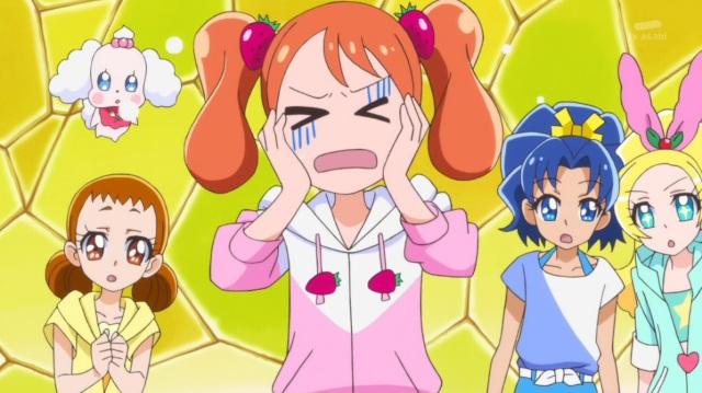 Ichika panics.jpg