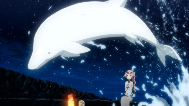 Man-dolphin.jpg