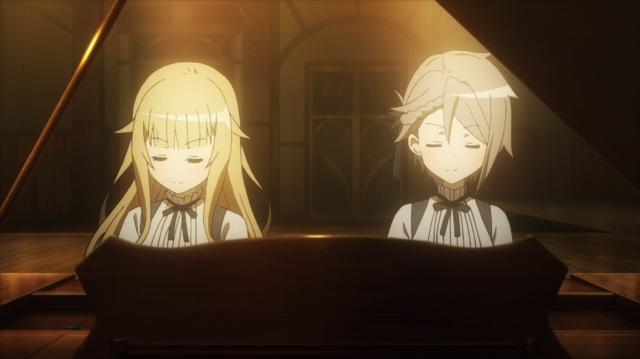 Piano duet.jpg