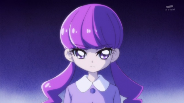 Young Yukari.jpg