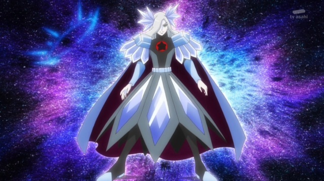 Knight Elisio