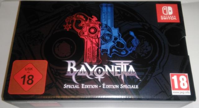 bayonetta-special-edition.jpg
