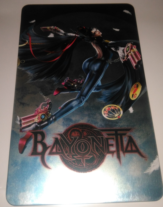 steelbook-bayonetta-side.jpg