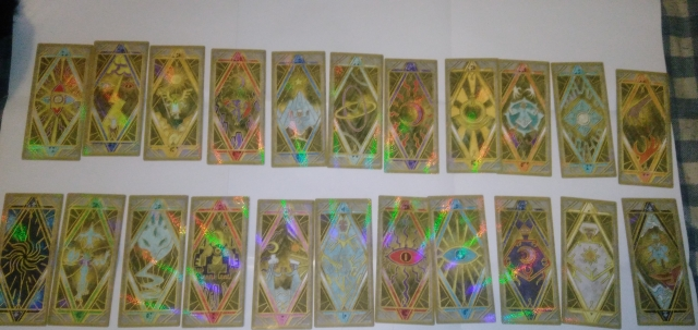 verse-cards.jpg