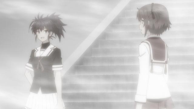 Minato and Kanami.jpg