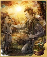 Alfyn the Apothecary