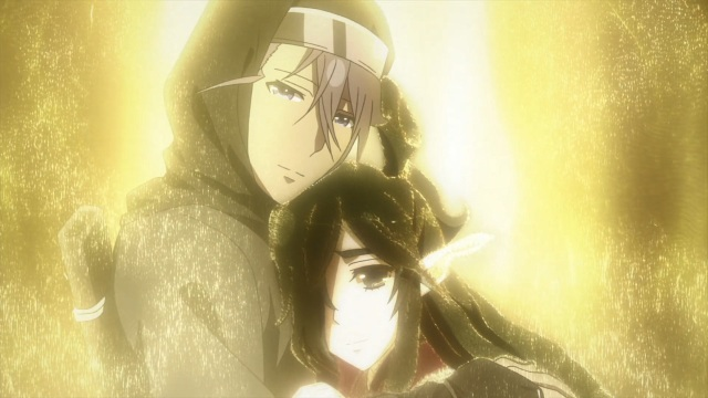 Fubuki's parents.jpg