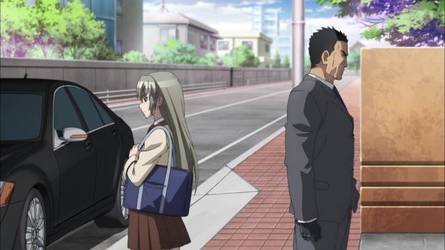 asuka and iizuka