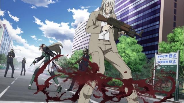 asuka attacks kim kanth