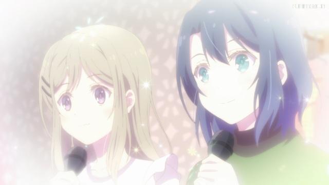 Shimamura & Adachi