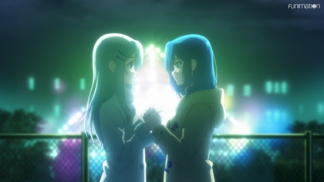 Shimamura and Adachi