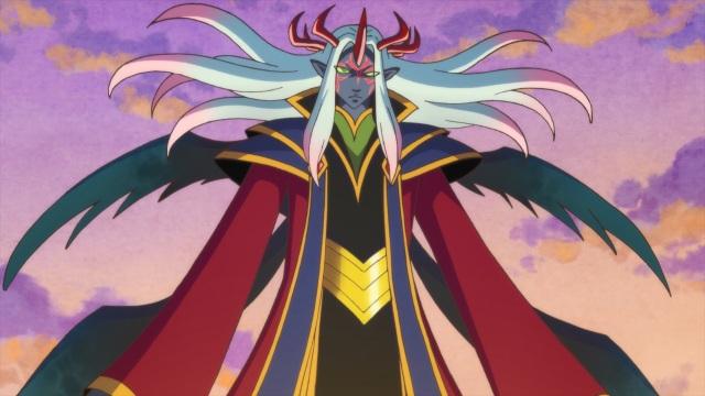 Neo King Byo-gen